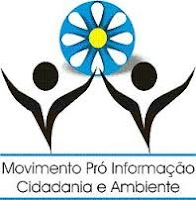 http://mpica.info/