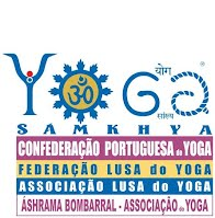 https://www.facebook.com/yogabombarral