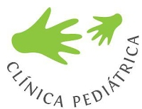 https://www.facebook.com/cpediatrica